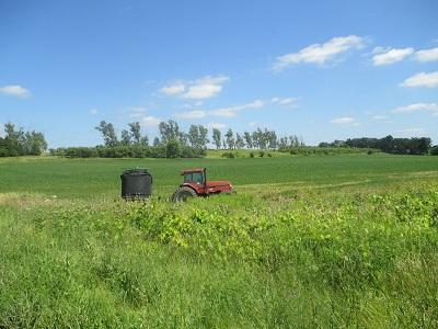 Photo of W6050 Apple Rd, Watertown, WI 53098