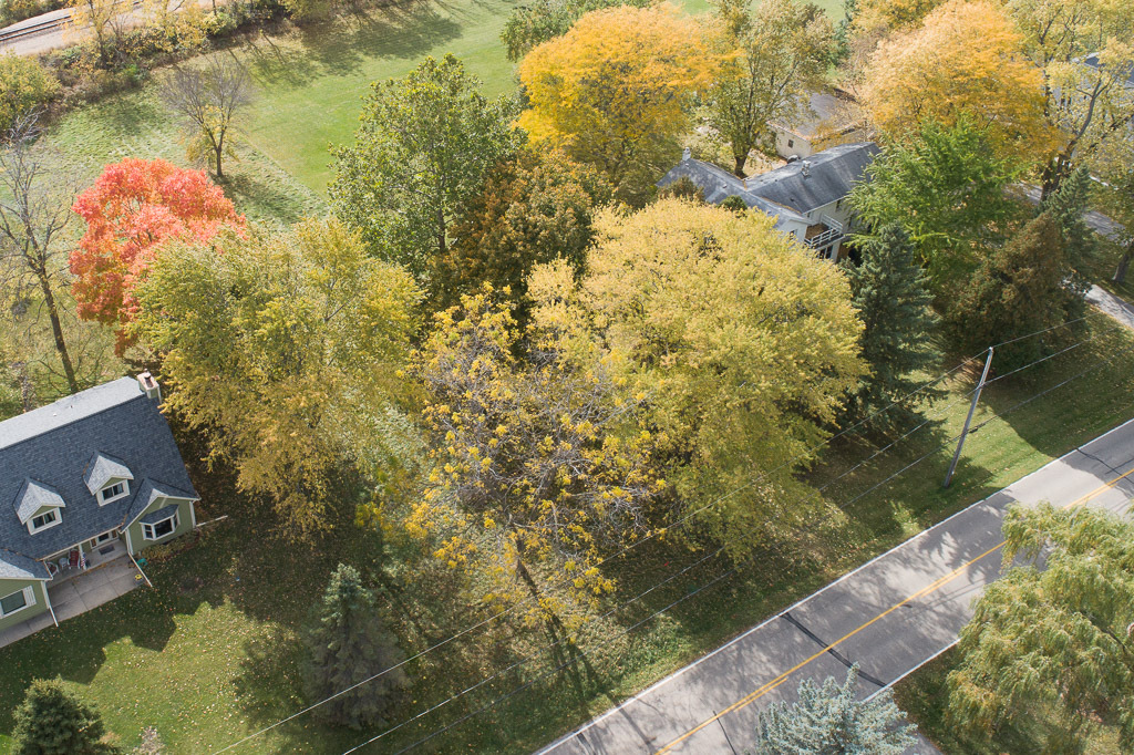 Lt3 Glacier Rd, Pewaukee, Wisconsin 53072, ,Vacant Land,For Sale,Glacier Rd,1714606