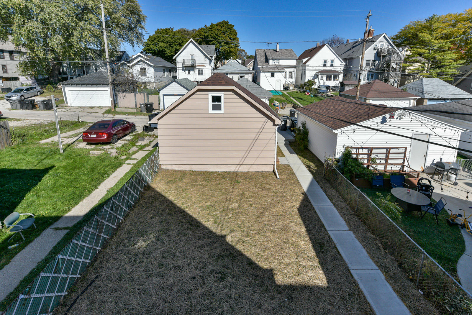 3740 Layton Ave, Cudahy, Wisconsin 53110, 2 Bedrooms Bedrooms, 4 Rooms Rooms,1 BathroomBathrooms,Two-Family,For Sale,Layton Ave,1,1715619