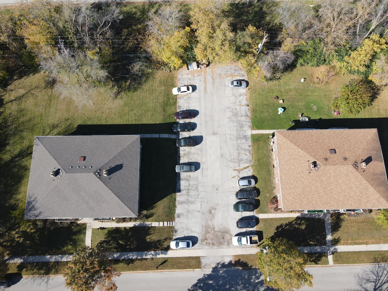 141 Morris St, Pewaukee, Wisconsin 53072, ,Multi-Family Investment,For Sale,Morris St,1715221