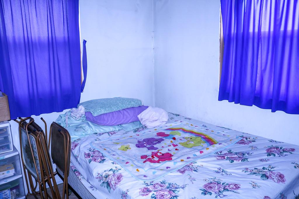 N5854 Big Creek Rd, Burns, Wisconsin 54656, 2 Bedrooms Bedrooms, ,1 BathroomBathrooms,Single-Family,For Sale,Big Creek Rd,1715566