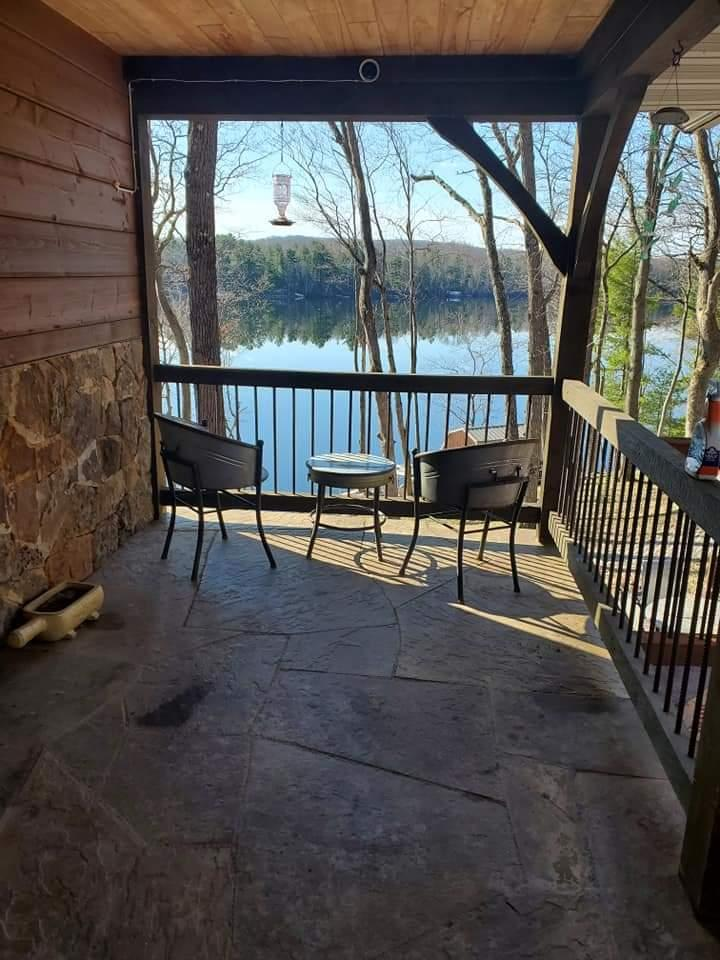N2022 Scout Rd, Long Lake, Wisconsin 54817, 3 Bedrooms Bedrooms, 11 Rooms Rooms,2 BathroomsBathrooms,Single-Family,For Sale,Scout Rd,1715576