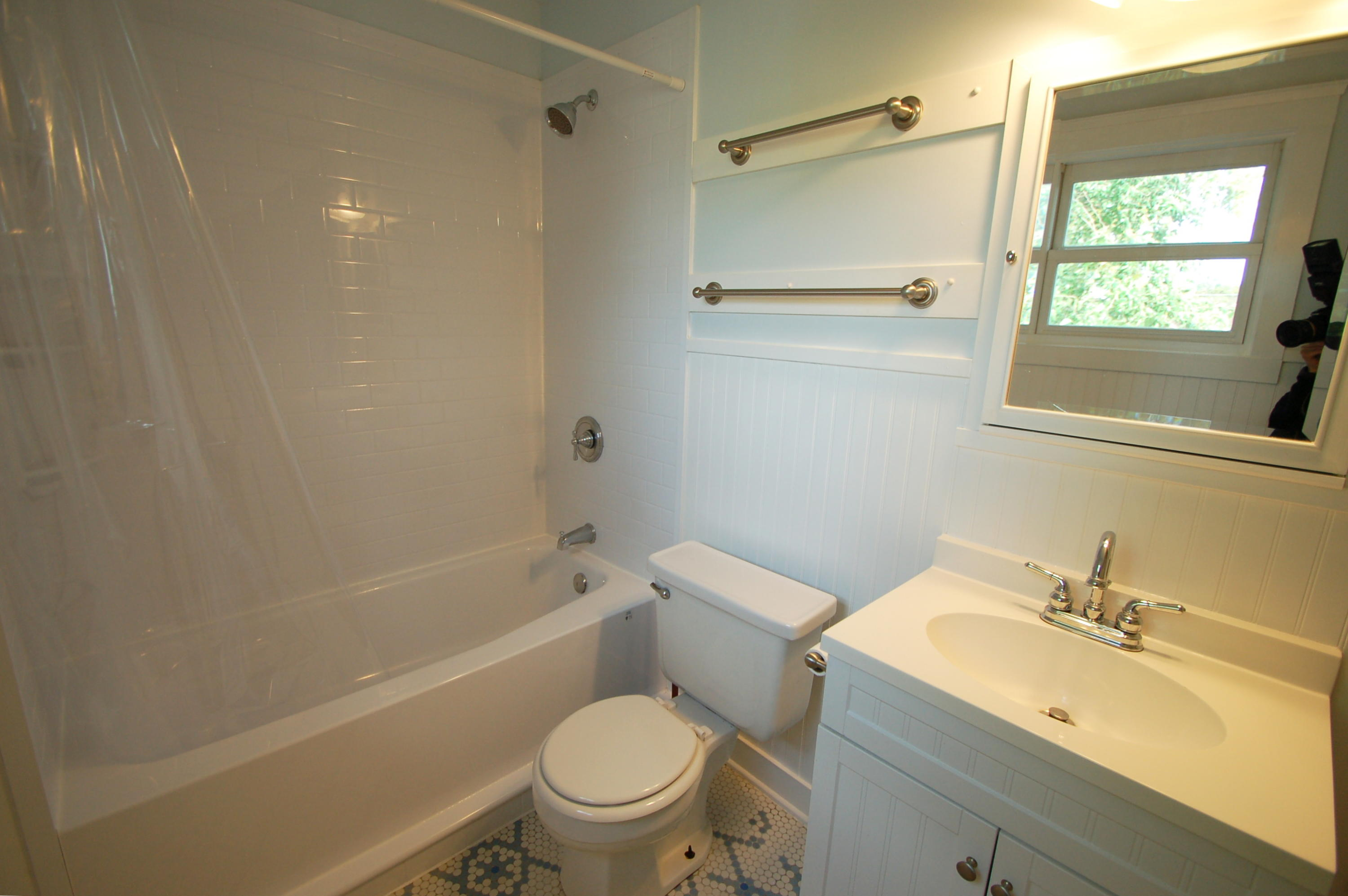 3626 Burnham St, Milwaukee, Wisconsin 53215, 4 Bedrooms Bedrooms, ,1 BathroomBathrooms,Single-Family,For Sale,Burnham St,1715562