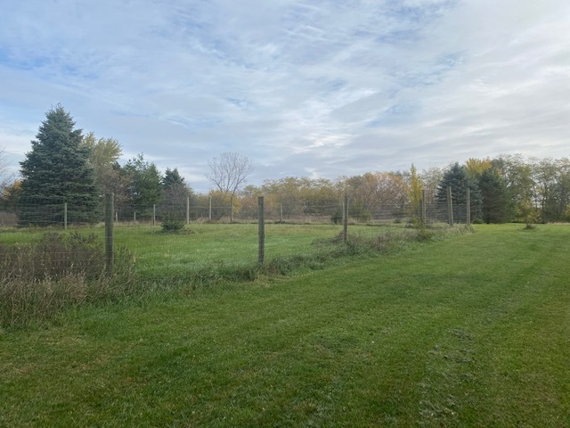W347 Pine Dr, Palmyra, Wisconsin 53156, ,Vacant Land,For Sale,Pine Dr,1715642