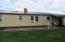 N11857 US Hwy 141, Wausaukee, WI 54177