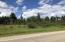 6.48 Acres Hwy 180, Wausaukee, WI 54177