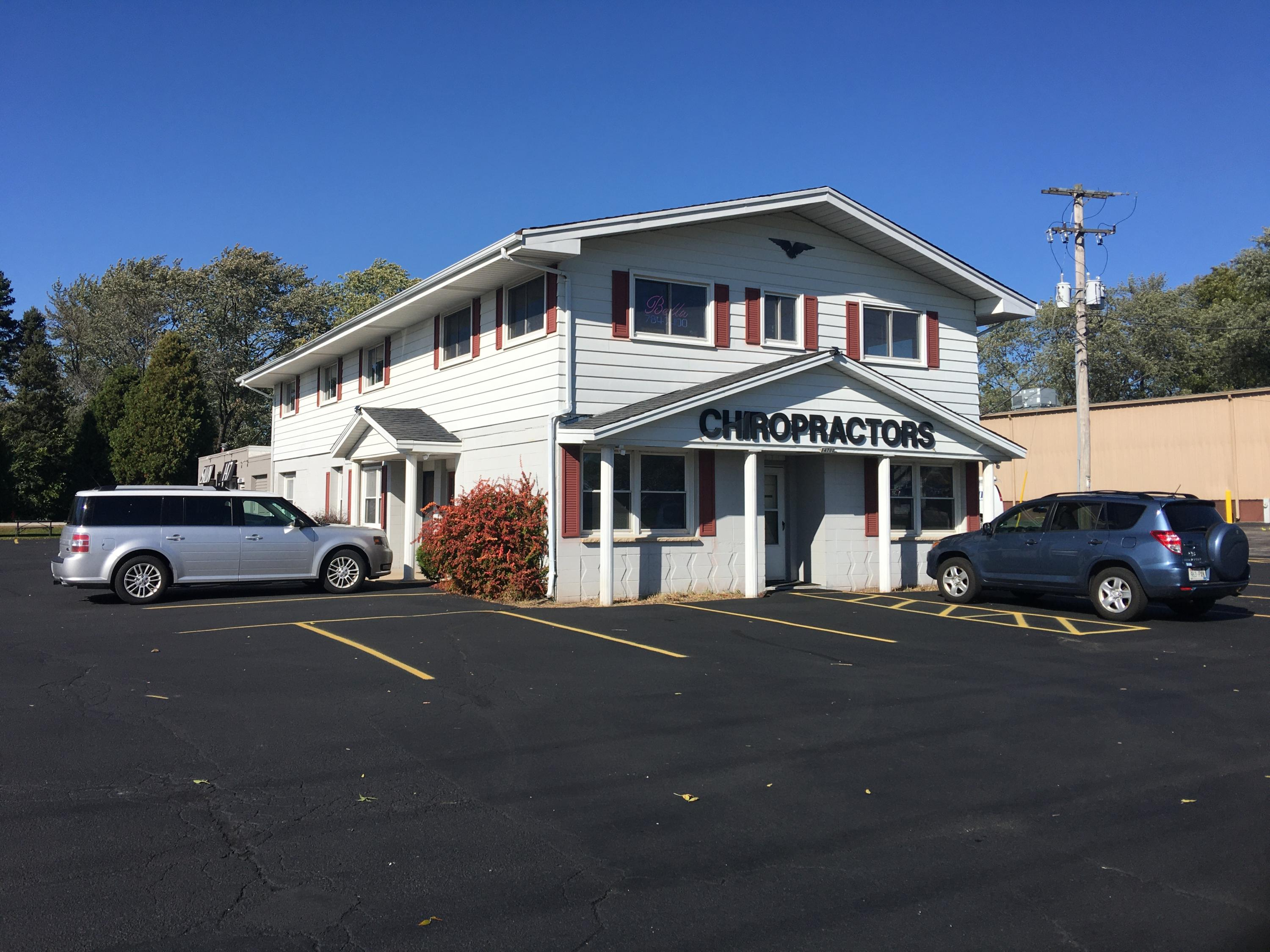 Photo of 14700 W National Ave #14702, New Berlin, WI 53151