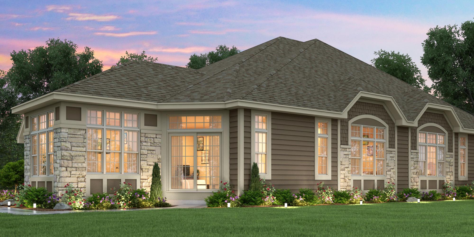 13690 Nighthawk Trl, Brookfield, Wisconsin 53005, 2 Bedrooms Bedrooms, 6 Rooms Rooms,3 BathroomsBathrooms,Condominiums,For Sale,Nighthawk Trl,1,1717488
