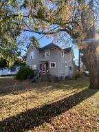 1231 Garfield Ave, Marinette, WI 54143