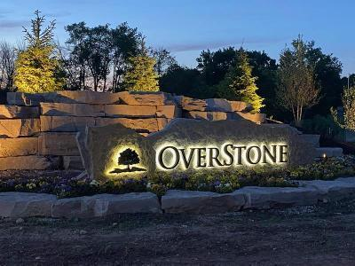 20015 Overstone Dr, Lannon, Wisconsin 53046, 2 Bedrooms Bedrooms, 5 Rooms Rooms,2 BathroomsBathrooms,Condominiums,For Sale,Overstone Dr,1,1718509