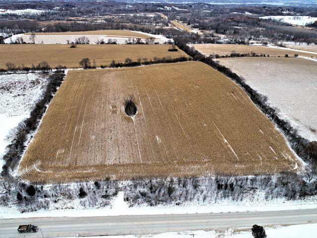 S11W30520 Summit Ave, Delafield, Wisconsin 53188, ,Vacant Land,For Sale,Summit Ave,1718739