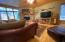 17601 McCaslin Dr, Townsend, WI 54175