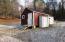 W17410 Sonnenberg Rd, Beecher, WI 54156