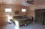 N12384 Island Bluff LN, Wausaukee, WI 54177