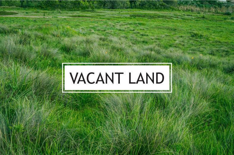 210 Howard DR, Holmen, Wisconsin 54636, ,Vacant Land,For Sale,Howard DR,1719586