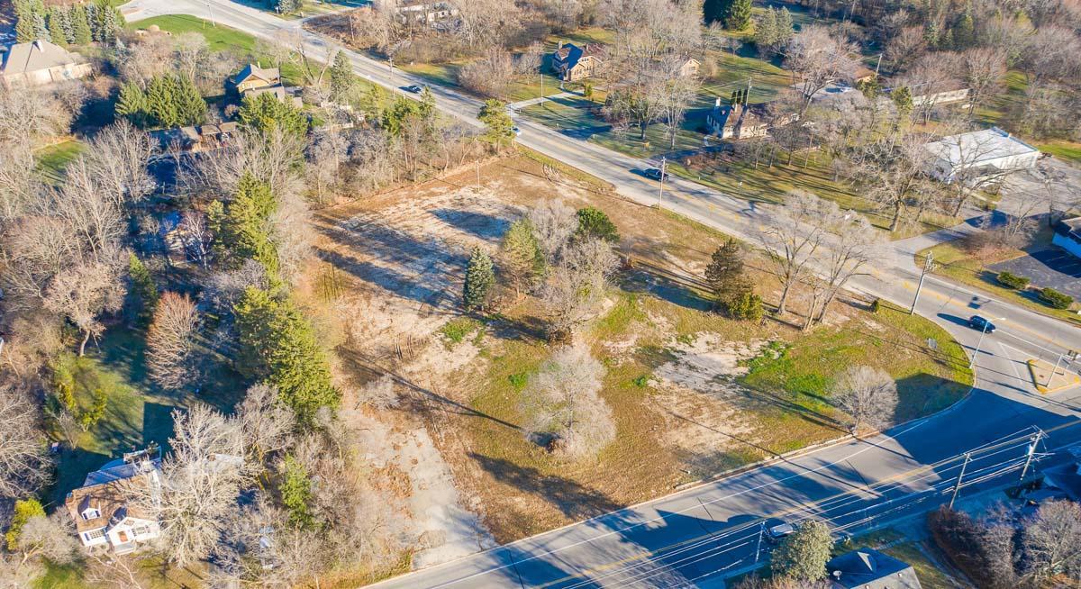 10401 Cedarburg Rd, Mequon, Wisconsin 53092, ,Vacant Land,For Sale,Cedarburg Rd,1719626