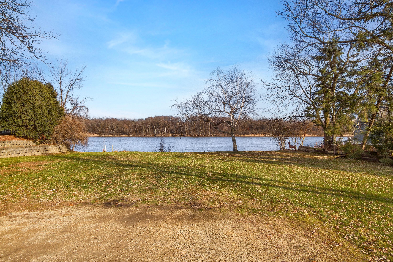 858 Shore Acres Rd, La Crescent, Minnesota 55947, ,Vacant Land,For Sale,Shore Acres Rd,1719712