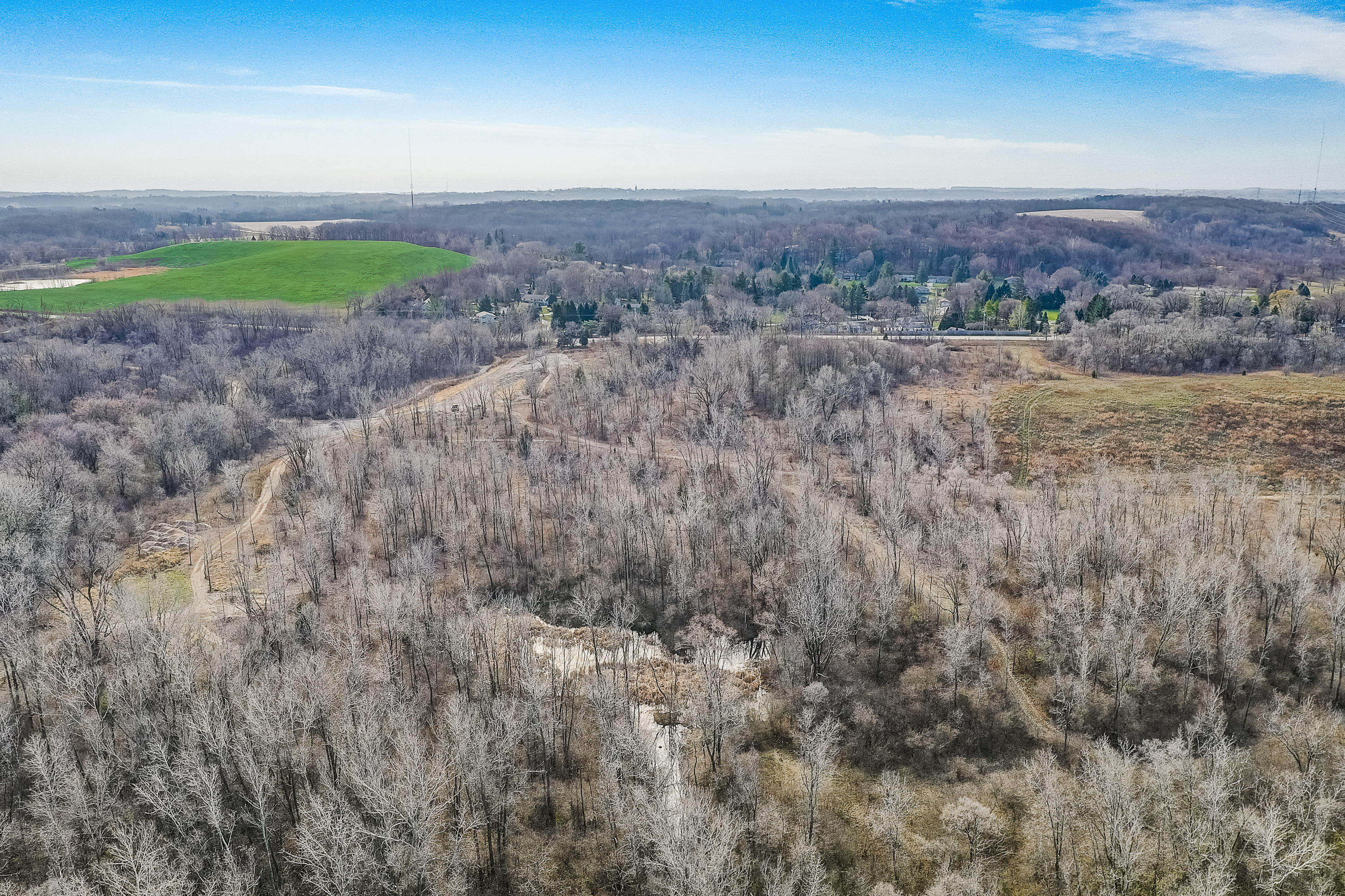 21330 Coffee Rd, New Berlin, Wisconsin 53146, ,Vacant Land,For Sale,Coffee Rd,1719870