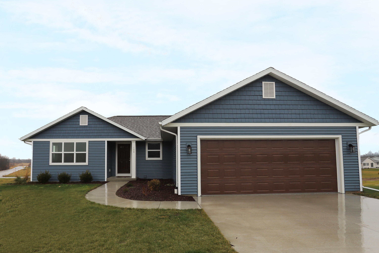 194 6th St, Sheboygan Falls, Wisconsin 53085, 4 Bedrooms Bedrooms, 7 Rooms Rooms,3 BathroomsBathrooms,Single-Family,For Sale,6th St,1719906