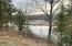 Lake Hilbert