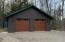 28x28 Garage