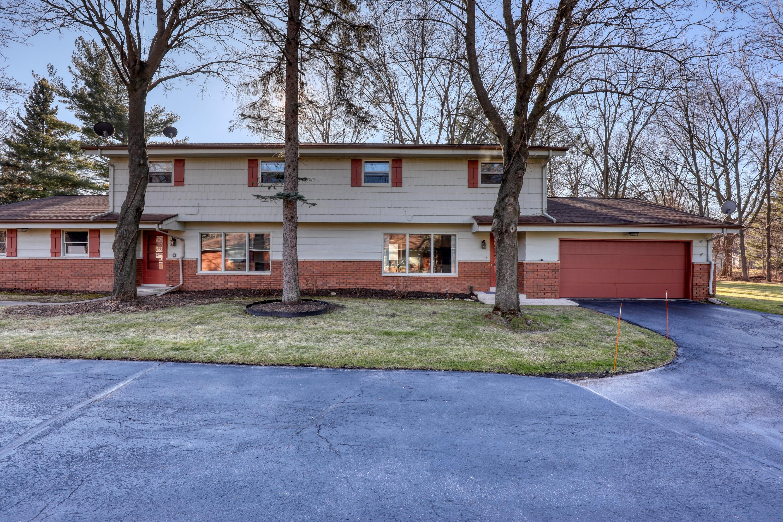 1019 Nagawicka St, Delafield, Wisconsin 53018, 3 Bedrooms Bedrooms, ,1 BathroomBathrooms,Condominiums,For Sale,Nagawicka St,1,1721441