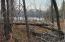 13868 Ranch Lake Dr, Brazeau, WI 54161
