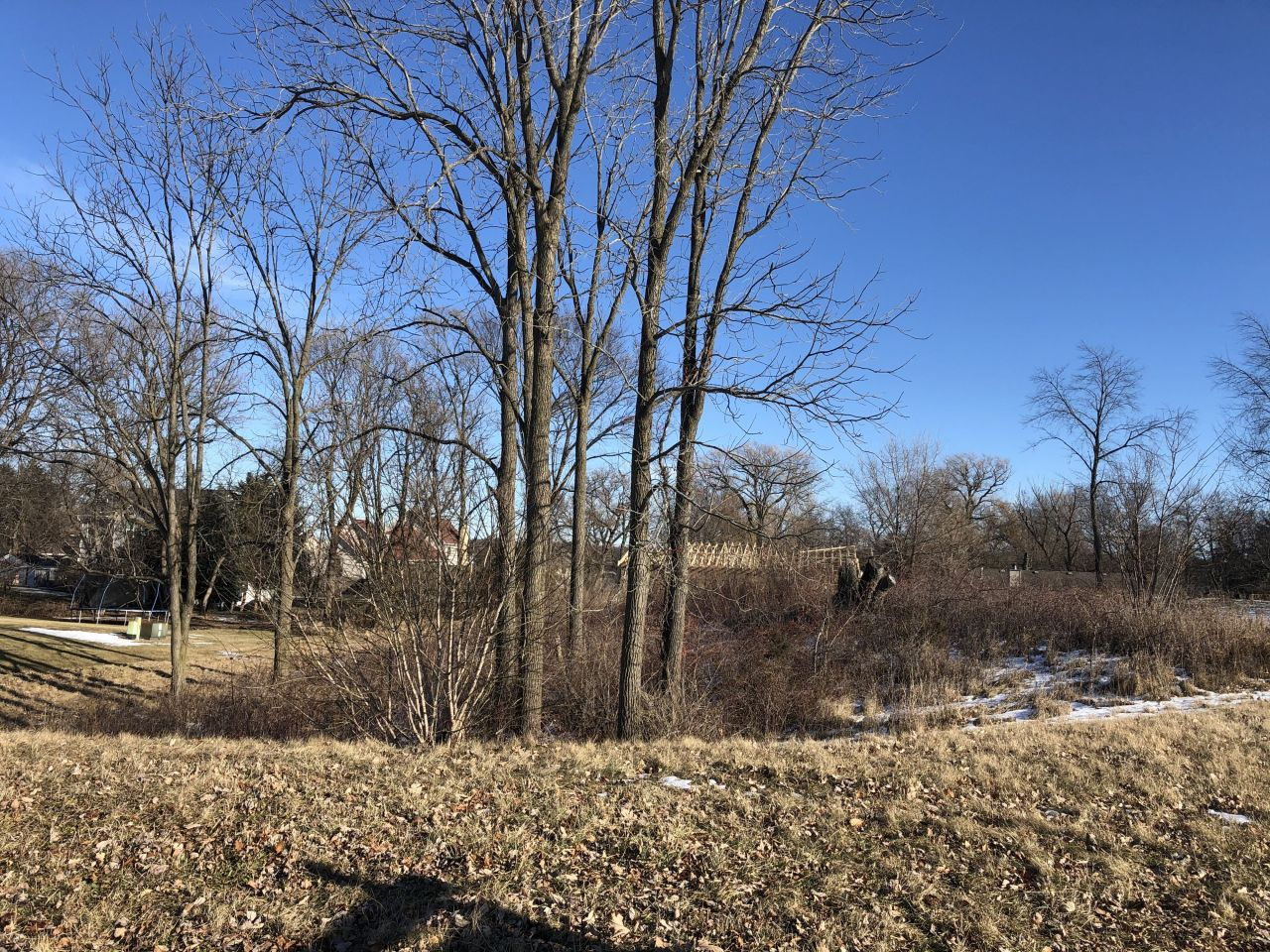 1990 Carriage Hills Dr, Delafield, Wisconsin 53018, ,Vacant Land,For Sale,Carriage Hills Dr,1722347