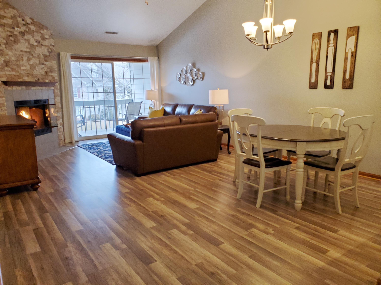 152 Westfield Way, Pewaukee, Wisconsin 53072, 3 Bedrooms Bedrooms, 7 Rooms Rooms,2 BathroomsBathrooms,Condominiums,For Sale,Westfield Way,2,1722735