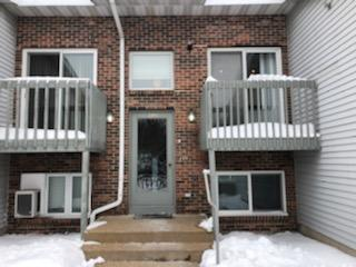 Property for sale at 1101 Mckenna Blvd Unit: D, Madison,  Wisconsin 53719