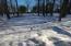 9268 W Lake Dr, Brazeau, WI 54161