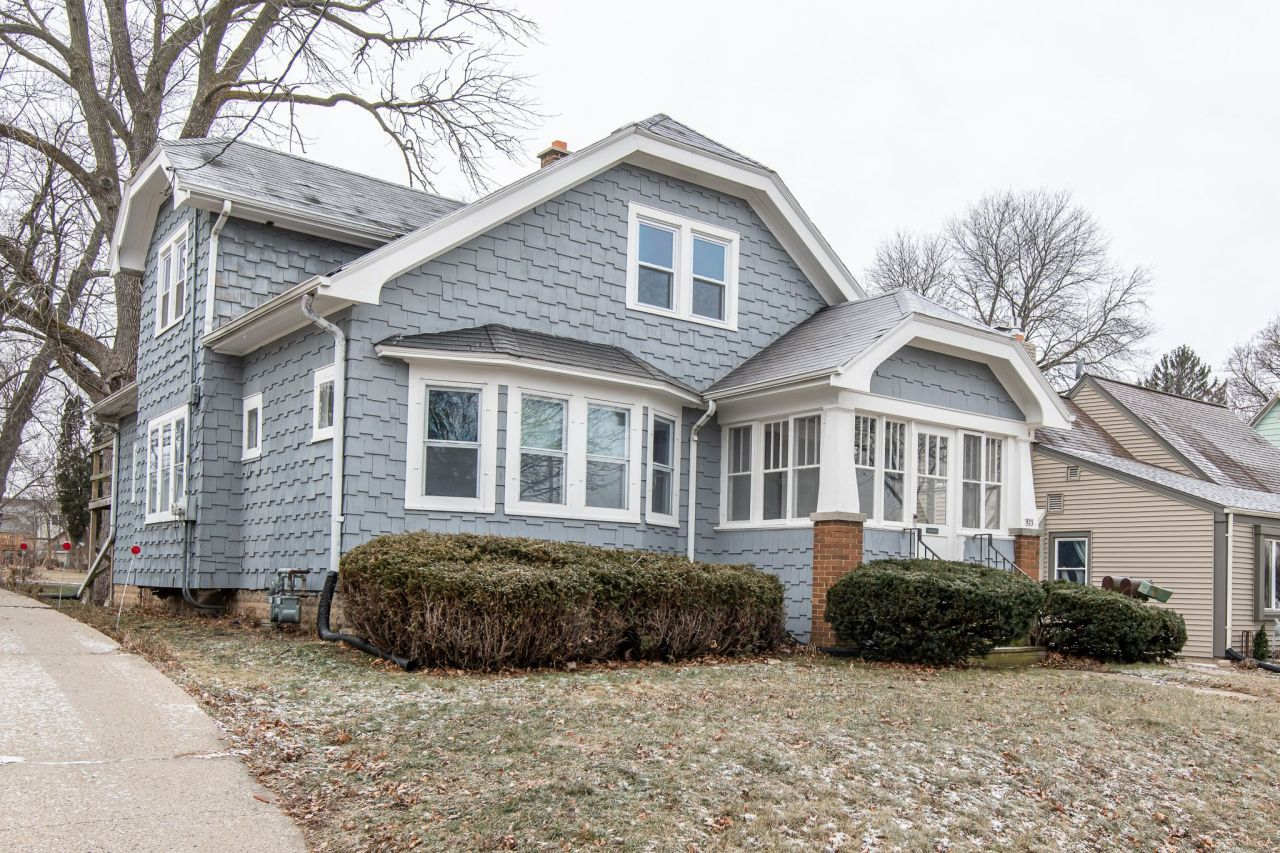 925 Racine Ave, Waukesha, Wisconsin 53186, 2 Bedrooms Bedrooms, 5 Rooms Rooms,1 BathroomBathrooms,Two-Family,For Sale,Racine Ave,1,1722876