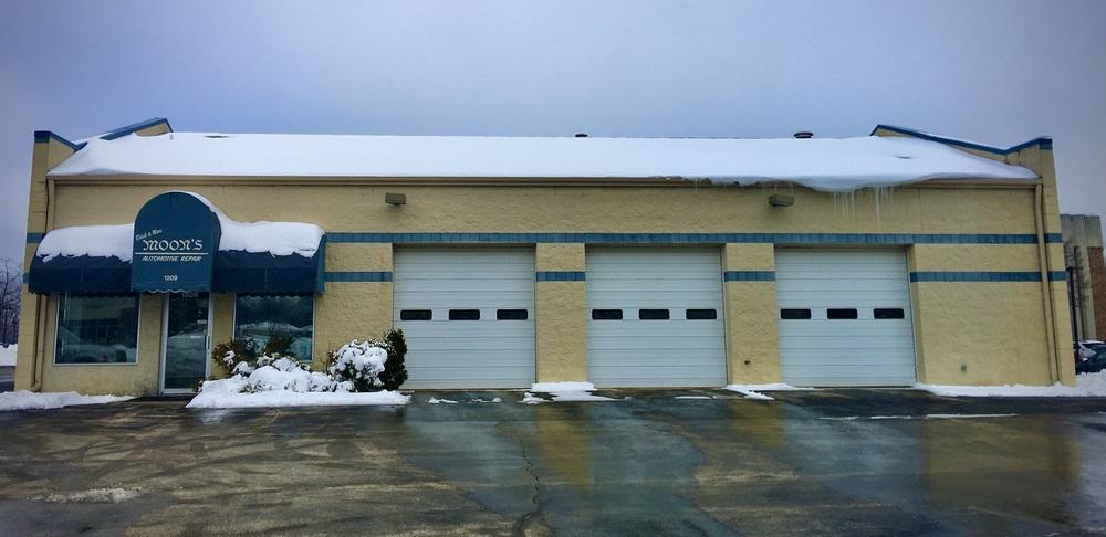 Photo of 1209 Delafield St, Waukesha, WI 53188