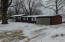 7728 County Road Y, Little River, WI 54153