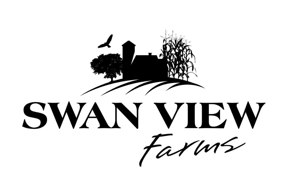 Lt3 Swan View Ct, Pewaukee, Wisconsin 53072, ,Vacant Land,For Sale,Swan View Ct,1723753