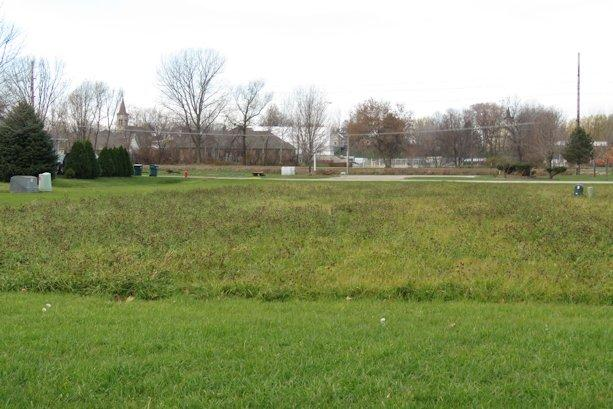 415 Midway St, Juneau, Wisconsin 53039, ,Vacant Land,For Sale,Midway St,1724282