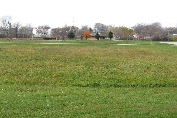 439 East St, Juneau, Wisconsin 53039, ,Vacant Land,For Sale,East St,1724287