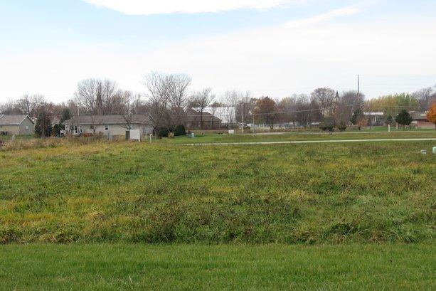 413 East St, Juneau, Wisconsin 53039, ,Vacant Land,For Sale,East St,1724290