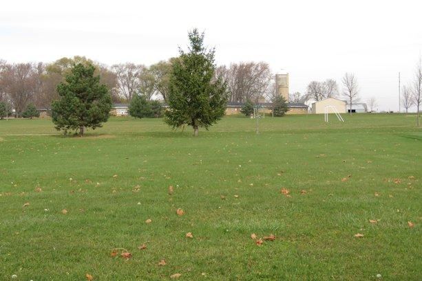 551 Hyland St, Juneau, Wisconsin 53039, ,Vacant Land,For Sale,Hyland St,1724293