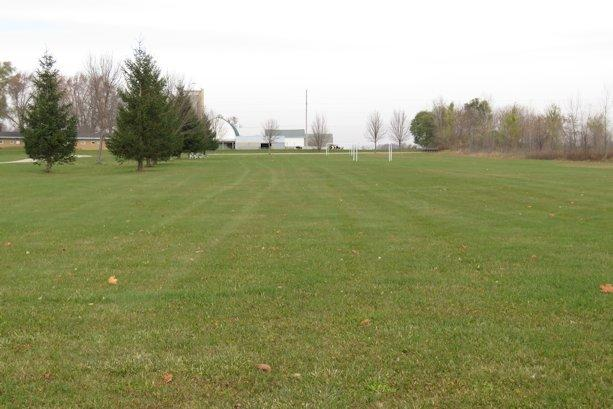 575 Hyland St, Juneau, Wisconsin 53039, ,Vacant Land,For Sale,Hyland St,1724294