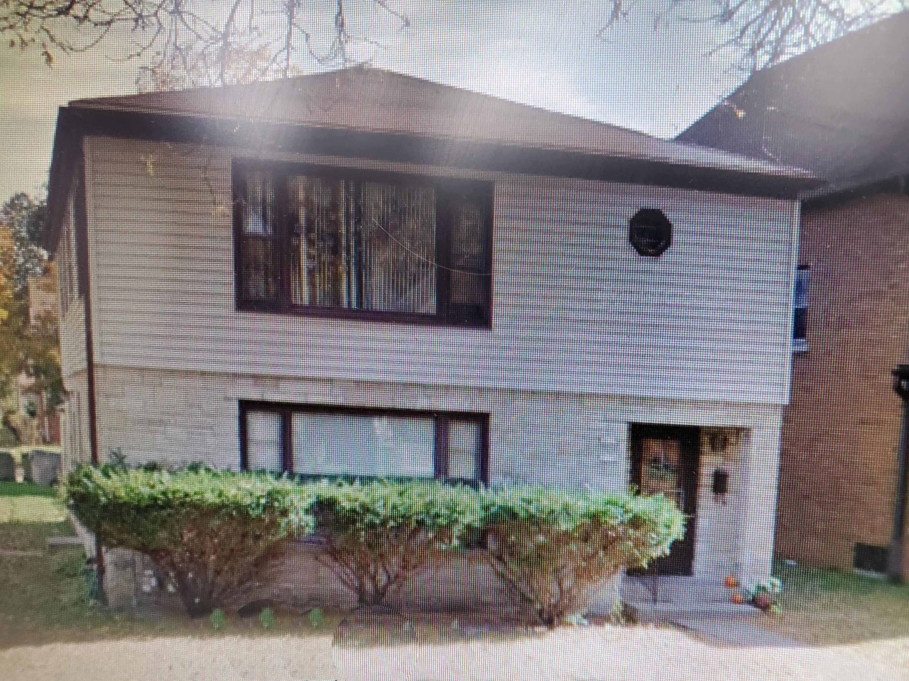 3176 53rd St, Milwaukee, Wisconsin 53216, 2 Bedrooms Bedrooms, 4 Rooms Rooms,1 BathroomBathrooms,Two-Family,For Sale,53rd St,1,1724915