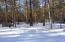 15803 County Road W, Riverview, WI 54114
