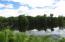 LT 10/11 N Three Rivers Rd, Wausaukee, WI 54177