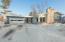 N3796 Boneham Addition RD, Peshtigo, WI 54143
