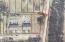 1 Lot Fritzie Ave, Crivitz, WI 54114