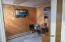 501 Wilbert St, Crivitz, WI 54114