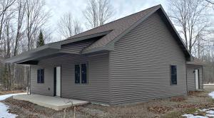 N18793 Ten Acre Rd, Goodman, WI 54125