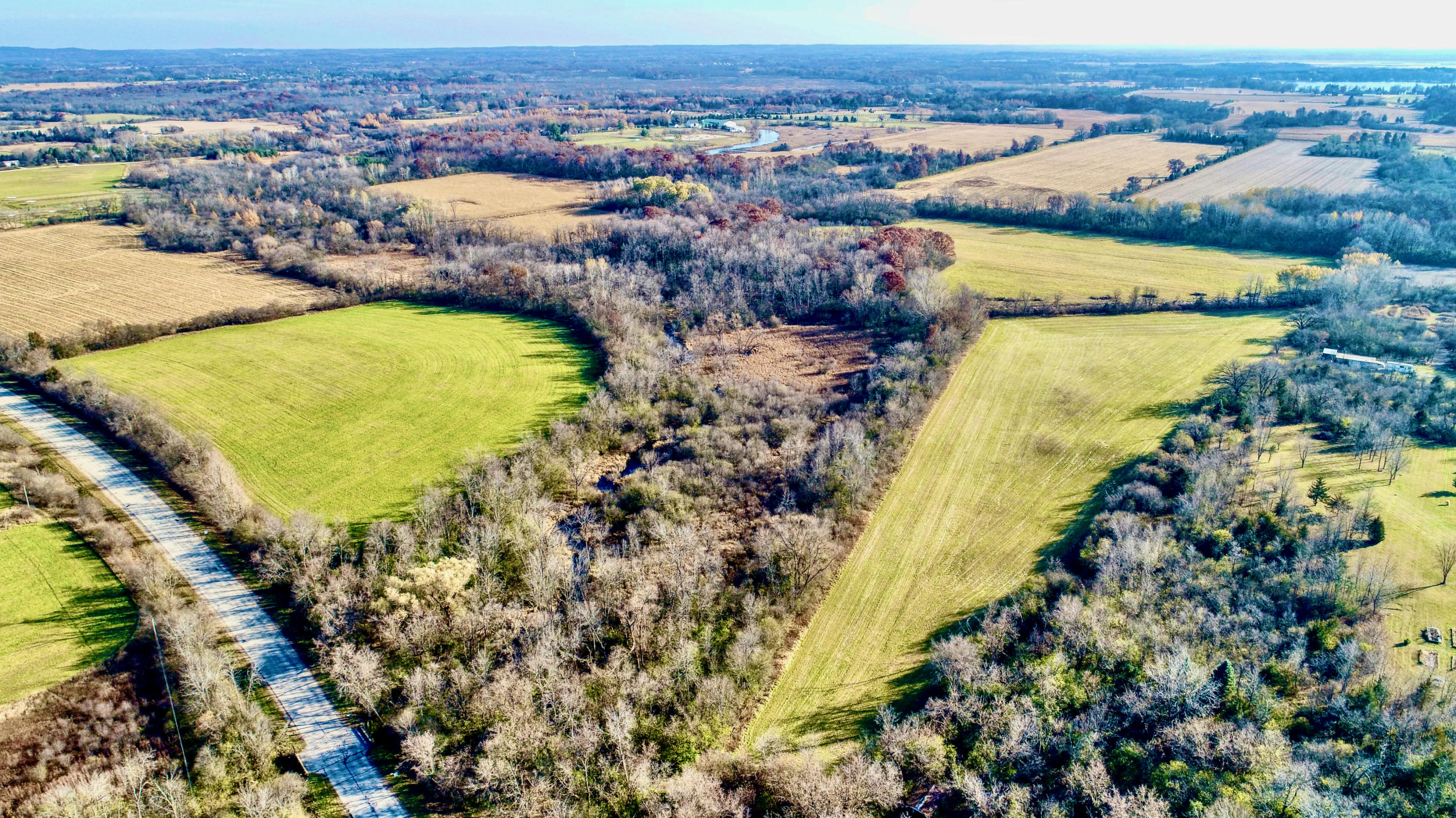 Lt2 Delafield Rd, Summit, Wisconsin 53066, ,Vacant Land,For Sale,Delafield Rd,1732792