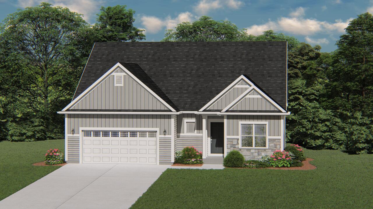 614 Scenic Dr, Hartland, Wisconsin 53029, 3 Bedrooms Bedrooms, ,2 BathroomsBathrooms,Condominiums,For Sale,Scenic Dr,2,1733529