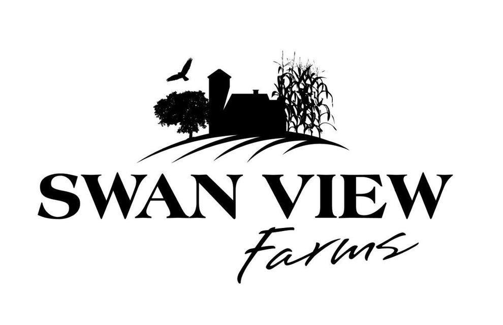 Lt55 Century Farm Rd, Pewaukee, Wisconsin 53072, ,Vacant Land,For Sale,Century Farm Rd,1732937
